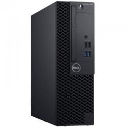 Desktop Dell Optiplex 3060 SFF Core I5 8GB 1TB W10