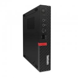 Desktop Lenovo M720Q Tiny Core i7 8GB 1TB W10 Pro