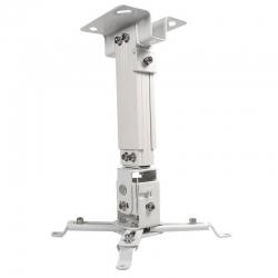 Base KlipXtreme KPM-580W Universal para Proyector
