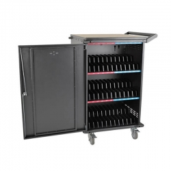 Carrito Tripp Lite CSC36AC carga para Laptops 36P