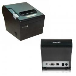 Impresora PTV Bematech LR2000E Térmica Ethernet