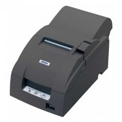 Impresora PTV TM-U220A Matriz de Puntos Paralelo