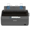 Impresora Dot-Matrix Epson LX-350 USB 2.0 Serial