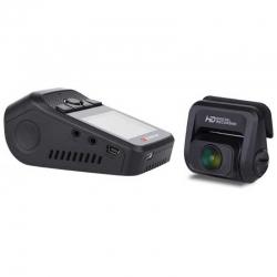 Camara Provision HD Vehículo 1080P H264 128GB