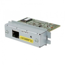 Interfaz EPSON UB-E03 RJ-45Ethernet 10/100 RJ-45