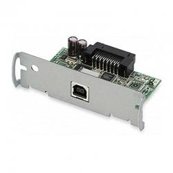 Tarjeta Interfaz Epson UB-U03II USB Ethernet TM
