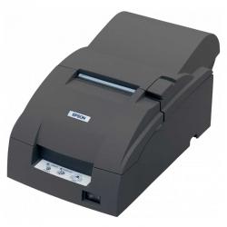 Impresora Recibo PTV Epson TM-U220A Bicolor Serial
