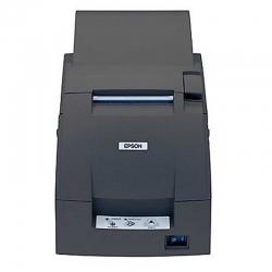 Impresora PTV Epson TM-U220A Matriz de Puntos USB