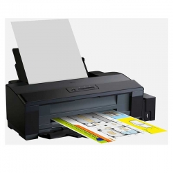 Impresora Epson 1300 Ecotank USB 30ppm 7500pág