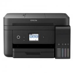 Impresora Multifunción Epson L6191 USB Dúplex