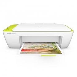 Impresora Multifunción HP 2135 USB 2.0 JPEG PDF