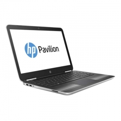 Laptop HP 15Da0021LA 14' N4000 4GB 500GB W10E