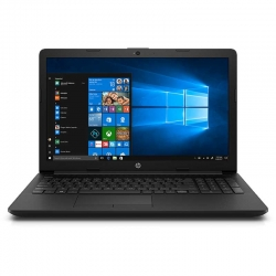 Laptop HP 14CM0003LM 14' AMD A6 4GB 500GB W10