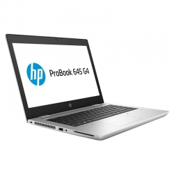 Laptop HP Probook 645 G4 14
