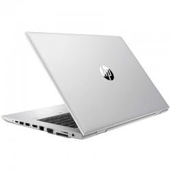 Laptop HP Probook 645 G4 14' Ryzen5 PRO 8GB 1TB