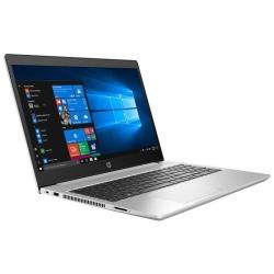Laptop HP Probook 450 G6 i7-8565U 8GB 1TB W10 Pro