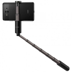 Palo para Selfies Huawei Moonlight LED Integrada