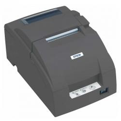 Imporesora Recibo PTV EPSON TM-U220D806 USB 2.0