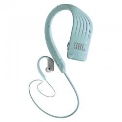 Audífonos JBL Endurance Sprint Con Micro Bluetooth