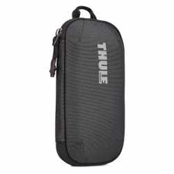 Estuche Thule Subterra Power Shuttle Mini Nailon