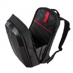 Mochila HP 15.6' Portátil Notebook Carrying