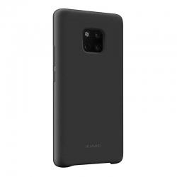 Estuche para Celular Huawei Mate 20 Pro Silicona