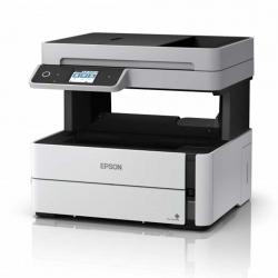 Impresora Multifuncional Epson ET-M3180 Dúplex
