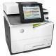 Impresora Multifuncional MFP-586Dn Dúplex USB