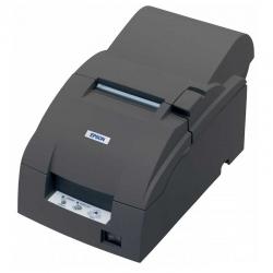 Impresora de Recibos PTV Epson TM-U220 Térmica
