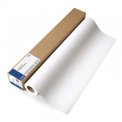 Papel Epson S045153 Poliéster 111,8cmx30,5m 4.5