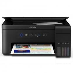 Impresora Multifuncional Epson L4150 Wi-Fi USB