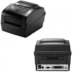 Impresora PTV BIXOLON SLP-TX420EG Serial USB PCYER