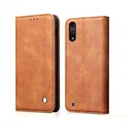 Estuche para Celular Huawei Khaki Billetera P30