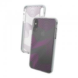 Estuches para Celular Gear4 Victoria iPhone XS Max