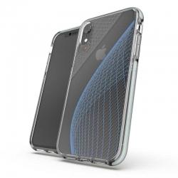 Estuche para Celular Gear4 Victoria Space iPhoneXR