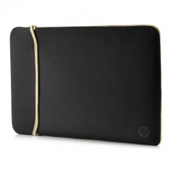 Funda para Portátil HP 15.6' Notebooks Dorado