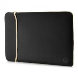 Funda para Portátil HP 15.6' Notebooks Dorado