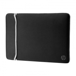 Funda para Portátil HP 15.6' Notebooks Reversible