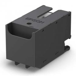Caja de Mantenimiento de Tintas Epson T671600