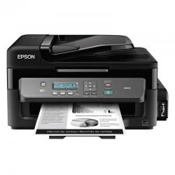 Impresora Multifunción Epson WorkForce M205 Wi-Fi