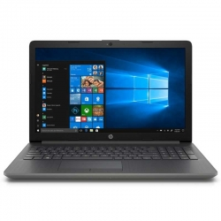 Laptop HP 15-da0055la 15
