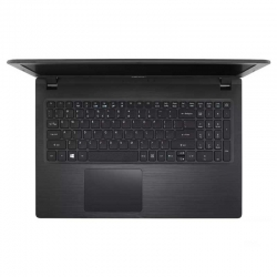 Laptop Acer Aspire 3 15.6' Core i3 4GB DDR4 1TB