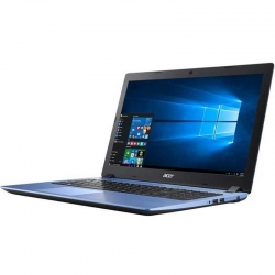 Laptop Acer Aspire 3 15' Core i3 4GB DDR4 1TB W10