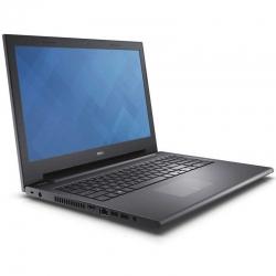 Laptop Dell N0YJ2 Inspiron 14 3000 Core i5 8GB 1TB