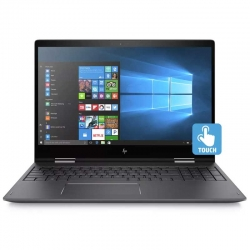 Laptop HP Envy x360 13' AMD R3 2300U 4GB 128GB SSD