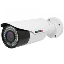 Cámara Provision-ISR I3-390AE36 AHD 2MP 3.6mm 25m