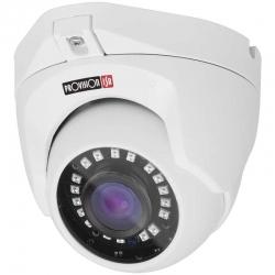 Cámara Provision-ISR DI-390AHD28+ AHD 2MP 2.8mm