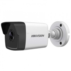 Cámara IP Hikvision DS-2CD1023G0-I 2MP 2.8mm PoE