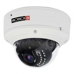 Cámara IP Provision-ISR DAI+250IP5VF 5MP 3-11mm