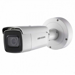 Cámara IP Hikvision DS-2CD2643G0-IZS 4MP 2.8-12mm